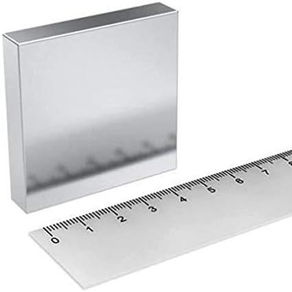 Clip de s/écurit/é pour Tapis Roulant Aimant needlid Compact Accessoires de Fitness g/én/éraux Gymnase Domestique pour /équipement de Sport Humain