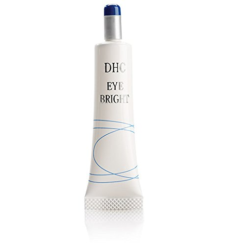 DHC Eye Bright, 0.52 oz./15 g by DHC