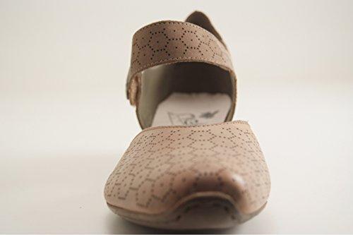 Zapato scoglio Bubble TG.32 UkHaBtFxZQ