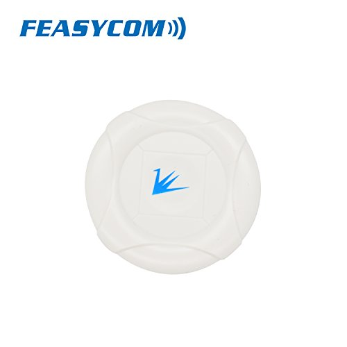 Feasycom Long range 500m programmable & battery powered BLE bluetooth 5.0 ibeacon eddystone beacon, Android beacon technology for Android and iOS by Feasycom (Image #3)