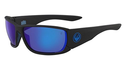 Buy the best sunglasses in the world