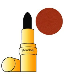 Stendhal Lipstick - Stendhal Pur Luxe Le Rouge Lipstick - 623 FRUITY BEIGE - 3.7 G / .12 OZ