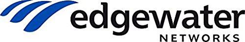 Edgewater Networks Inc. Enterprise Session Border Controller 4700-100-0030
