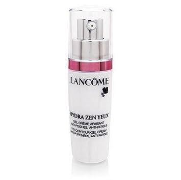 Hydra Zen Neurocalm Eye Contour Gel Cream by Lancôme #22