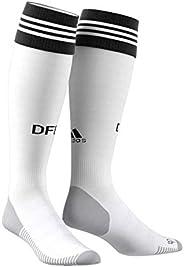 2020-2021 Germany Home Adidas Socks (White)