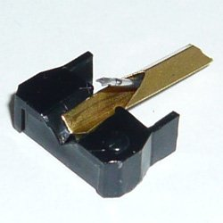 Lápiz Capacitivo de Repuesto para Shure M75ED N75ED-2 M75-ED II ...