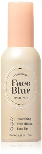 Beauty Shot Face Blur 35g SPF33 PA++ KPop Korean Cosmetics (Best Japanese Makeup Products)