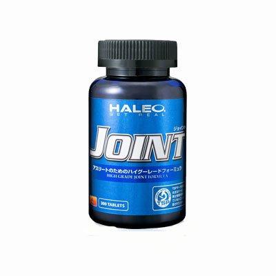 HALEO(ハレオ) ジョイント 300Tab B0017LXGGQ