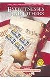 Holt American History General: Vol 2 Eyewitness & Others Beginnings to 1865