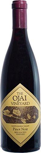 2014-The-Ojai-Vineyard-Bien-Nacido-Pinot-Noir-Wine-750-mL