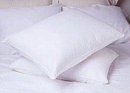 Restful Nights ® Trillium ® King Size Pillow Set (2 King Pillows)