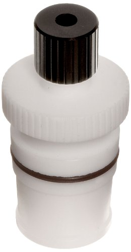 Chemglass CG-1048-A-04 PTFE 1/8