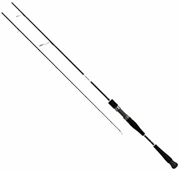 Daiwa PRSS64HB Proteus SS Conventional Rod, 6 4