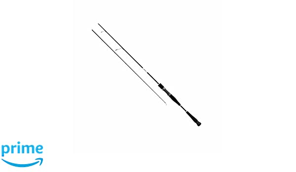Daiwa Proteus SS Saltwater Slow Pitch Jigging Rods All Models