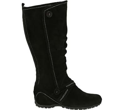 Amazon.com | Blondo Women's Maelli Boot | Snow Boots