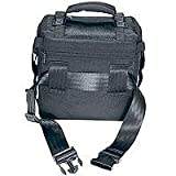 Lowepro Belt and Buckle-Black, Outdoor Stuffs