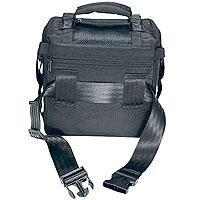 Lowepro Belt and Buckle-Black, Outdoor Stuffs