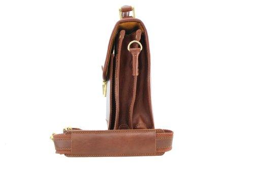 Katana K 36115 Katana Case Case Chocolat K Chocolat 36115 Katana FqUZqwd