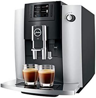 Cafetera Superautomática,Cafetera Automática