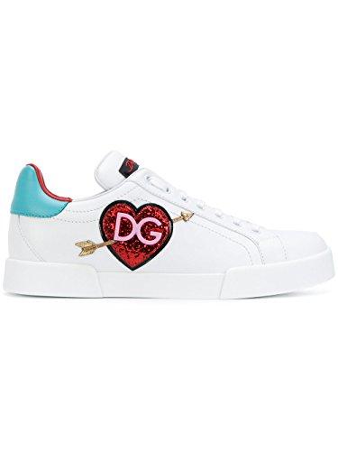 Dolce Gabbana Sneakers - 2