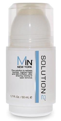 Min New York Solution2