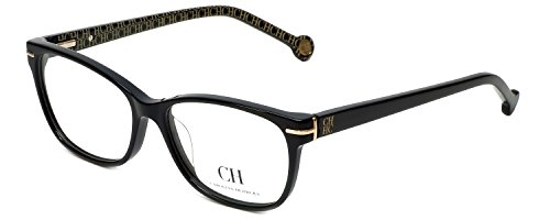 Carolina Herrera Designer Eyeglasses