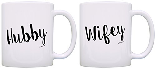 Bridal Shower Gifts Wedding Coffee