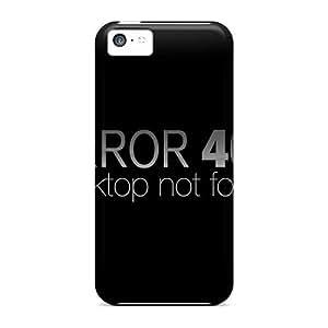 LJF phone case LatonyaSBlack Slim Fit Tpu Protector LTzeYtY1248rFOKd Shock Absorbent Bumper Case For iphone 6 4.7 inch