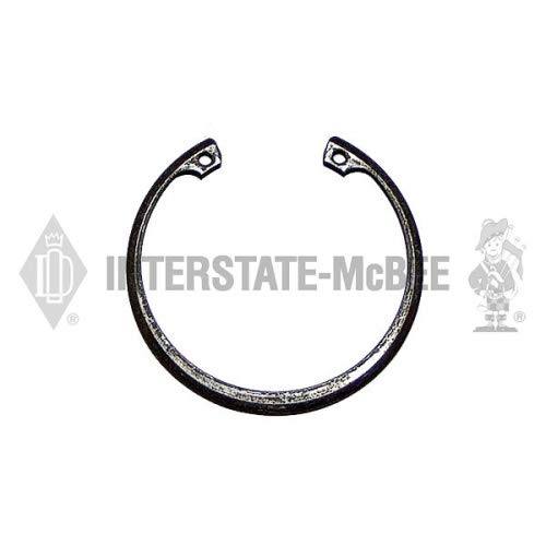 Retaining Raw W//P BRG Detroit Diesel Made to fit A-9415285 Ring
