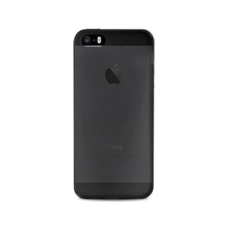 custodia iphone se puro
