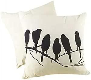Pillow without padding