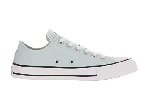 Mens Converse Chuck Taylor All Star Bue Stagionale Blu Polare