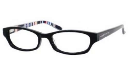 Kate Spade New York Womens Women's Twyla Optical Frames by Kate Spade New York