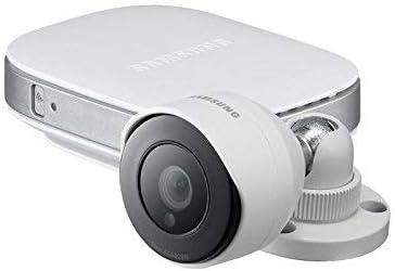Samsung SNH-E6440BN SMARTCAM HD Outdoor 1080P Full HD WiFi CÁMARA ...
