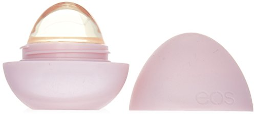 New Eos Lip Balm