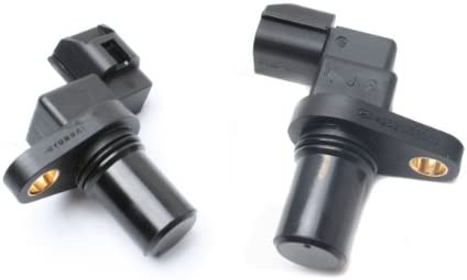 Amazon.com: OEM Input Output Speed Sensor for 99-05 Sonata OEM 2pcs [4262039051][4262139052]: Automotive