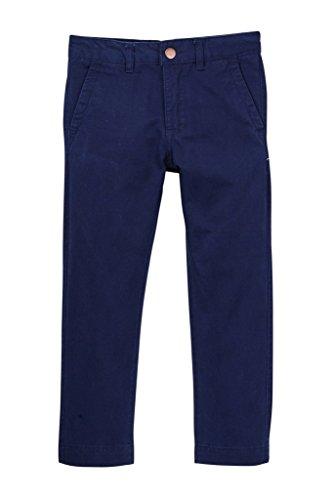 isaac-mizrahi-boys-pt1053-slim-fit-flat-front-adjustable-waist-pant-navy-12