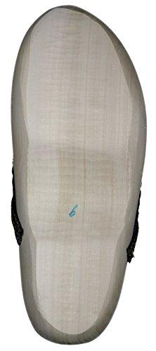 taschen-rucksack24de Holzschuhe mit Kissen natur Klompen Holzklompen Holz Clogs Schuhe Herren Damen