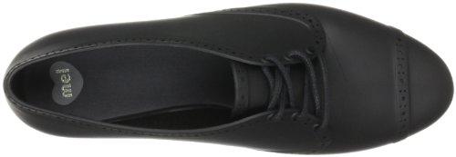 135 Lemon tr b3 Mel Noir Lemon femmes Mel Chaussures wvnC8xFq