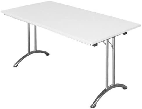 Lüllmann 350550 – Mesa comedor mesa venta mesa escritorio 120 x 80 ...
