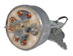 - Stens 430-249 Starter Switch Replaces John Deere AM103286 Toro 12-8140 Ariens 03115200 Jacobsen 129846 National 1A808B John Deere AM32318 Gravely 019223