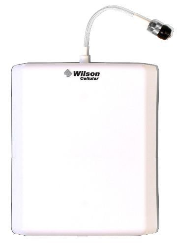 Wilson Electronics Dual Band (700-2700 MHz) 50 Ohm Wall M...