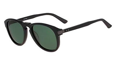 Sunglasses CALVIN KLEIN CK8504S 001 BLACK