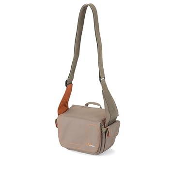 Amazon.com: Lowepro Impulse 110 videocámara bolsa de hombro ...