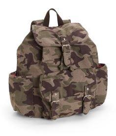Aeropostale Backpack Back pack Women