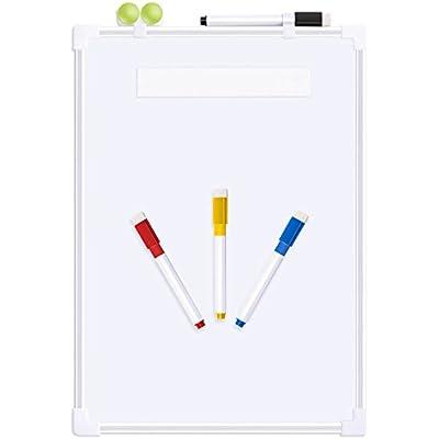 selizo-magnetic-dry-erase-board-10