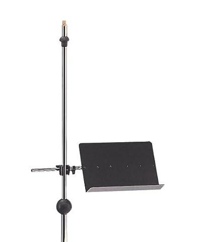 Quik Lok MS-303 Microphone Stand Accessories (Amazon Digital Sheet Music)