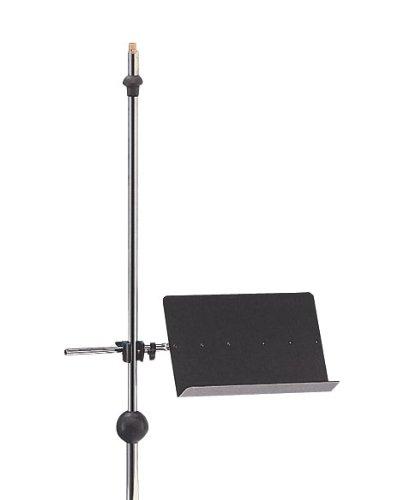 Quik Lok MS-303 Microphone Stand Accessories Quiklok