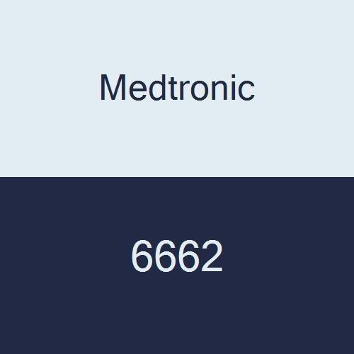 Covidien 6662 Kerlix AMD Antimicrobial Super Sponges, 6