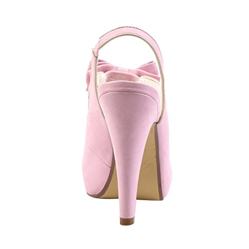 Bett03 Couture Mtpu Pin Sandaali Up Naisten Alusta wfqqvtnz5